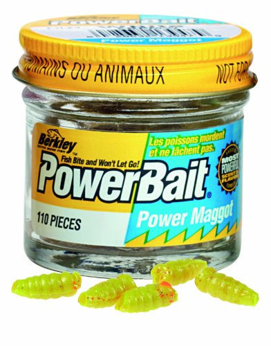 berkley-powerbait-mini-larve-da-pesca-giallo-twin-pack-110-pack