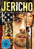Jericho Die zweite Season kostenlos online stream