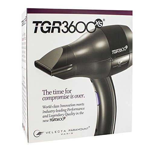 velecta-paramount-1740-w-tgr-3600-extra-smart-hair-dryer