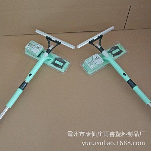 doble-d-tipo-magnetico-vidrio-limpiador-para-limpiar-la-ventana-de-cristal-dispositivo-de-una-sola-c