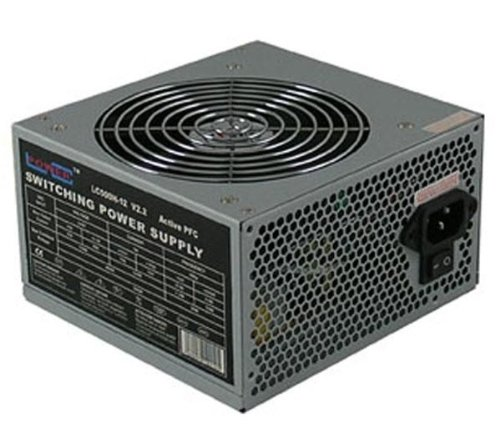 lc-power-lc500h-12-v22-alimentation-pour-pc-format-atx-500-w
