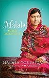 Malala. Meine Geschichte (German Edition)