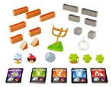 Angry Birds Space Board Game Planet Bloc...