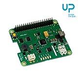 S.USV UPs - USV für alle UP-Boards