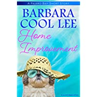 Home Improvement (A Pajaro Bay Short Story Book 1) (English Edition)