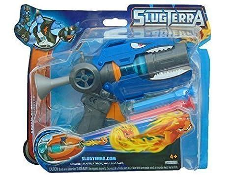 Basic Blaster - SlugTerra Basic Blaster: Kord's