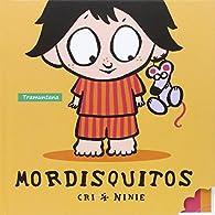 Mordisquitos par  Cristiana valentini Valentini