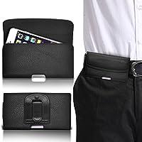 Amazonfr FoneCase Kits Daccessoires Accessoires Téléphones - Porte telephone ceinture