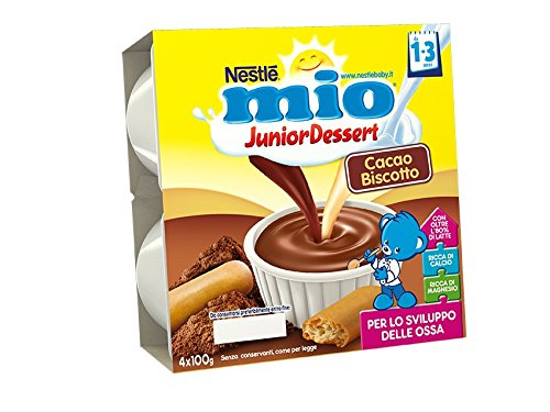 nestle-mio-merenda-al-latte-cacao-e-biscotto-da-1-anno-4-vasetti-plastica-da-100g