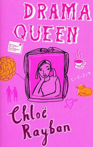 Drama Queen (English Edition)