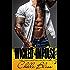 Wicked Impulse (ALFA PI Book 3)