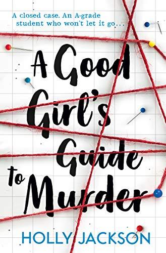 A Good Girl's...