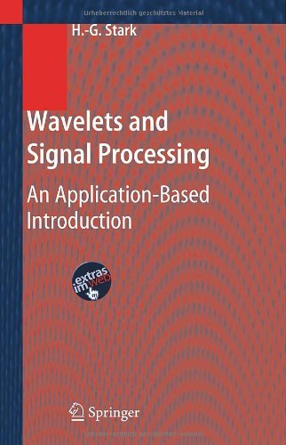 Mathematical analysis page 4 ghedibasket e books hans georg starks wavelets and signal processing an application based pdf fandeluxe Images