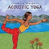 Acoustic Yoga -