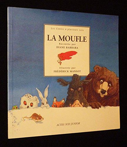"""<a href=""""/node/5268"""">La moufle</a>"""