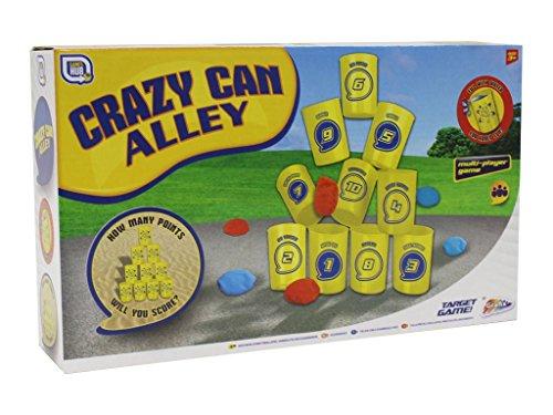 grafix-crazy-fun-tin-can-alley-garden-game-summer-outside-play-toy