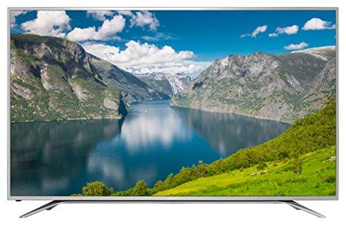 hisense-h65mec5550-163-cm-65-zoll-fernseher-ultra-hd-triple-tuner-smart-tv
