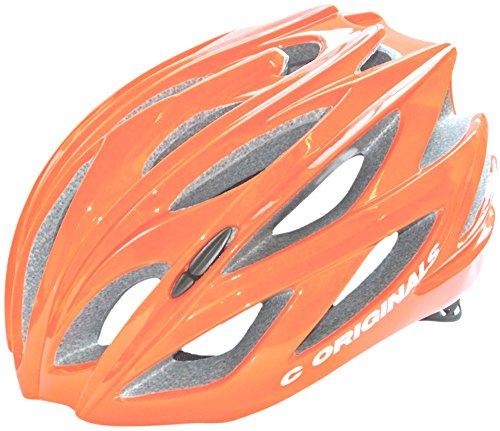 6x Colores - 210 g Ultra Ligero - C Originals C380 ciclo Ciclismo bici