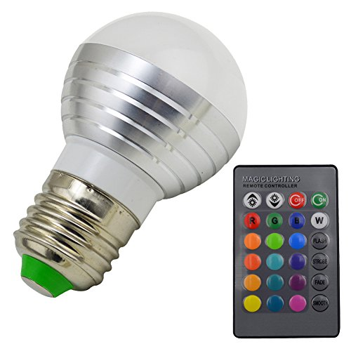 balai-e27-3w-rgb-led-magic-light-color-changing-led-bulb-lamp-with-24key-remote-control-for-home-dec