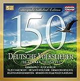 150 Deutsche Volkslieder -
