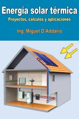 energia-solar-termica-proyectos-calculos-y-aplicaciones