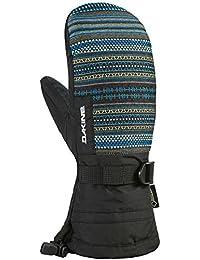 Dakine Damen Omni Mitt Handschuhe