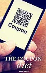 The Coupon Diet (English Edition)