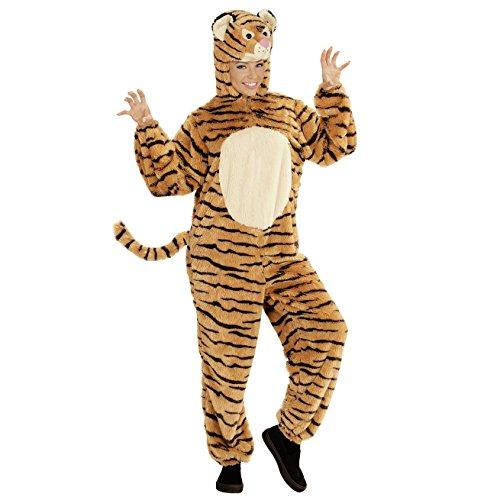 Widmann 97140 Erwachsenen Kostüm