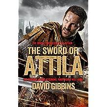 The Sword of Attila: Total War: Rome