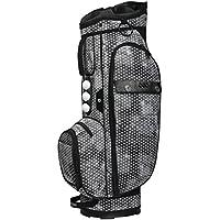Callaway OG BG CT Bolsas para Palos de Golf, Mujer, Negro, Talla Única