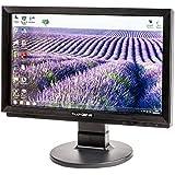 """Touch Genie - Pantalla táctil para monitor de 18.5"""""""