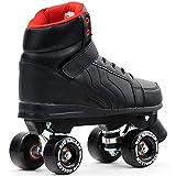 Rio Roller Kicks Quads Rollschuhe - 3