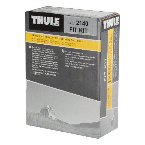 thule-3079-kit-fixpoint-xt