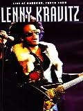 Lenny Kravitz Live Budokan, kostenlos online stream