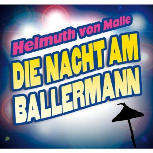 Die Nacht Am Ballermann