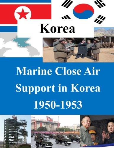 marine-close-air-support-in-korea-1950-1953