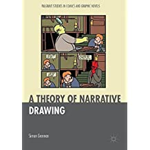 A Theory of Narrative Drawing