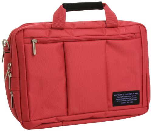 sumdex-3-in-1-notebook-tasche-women-bis-33-cm-13-zoll-rot