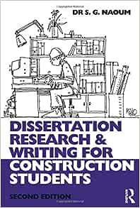 Introduction dune dissertation exemple