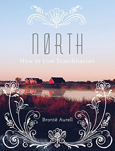 North (English Edition)