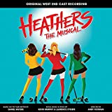 Ost - Heathers The Musical -..