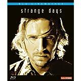 Strange Days - Blu Cinemathek