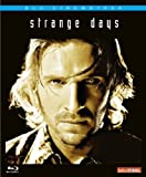 Strange Days/Blu Cinemathek [Blu-ray] [Import allemand]