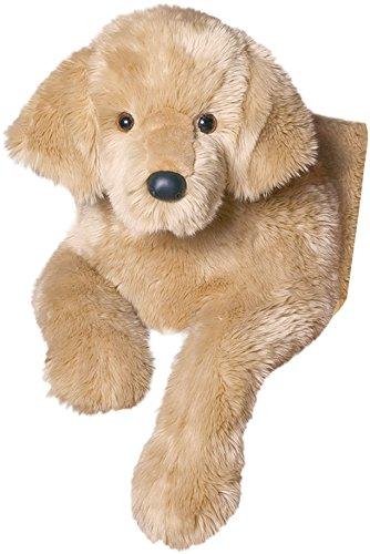 Cuddle Toys 245981cm lang Sherman Golden Retriever Plüsch Spielzeug