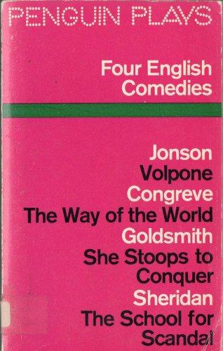 Volpone [Pdf/ePub] eBook