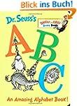 Dr. Seuss's ABC: An Amazing Alphabet...