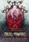 Pacto con el Vampiro par Kalogrodis