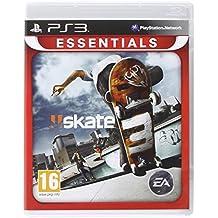 Skate 3 - essentiels