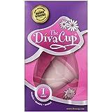 divacup-divacupcopamenstrual, modelo1