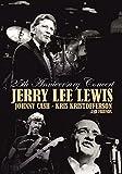 Jerry Lee Lewis Kris kostenlos online stream